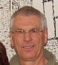 Wilfried Cyplik