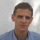Dr. Carsten Roppel